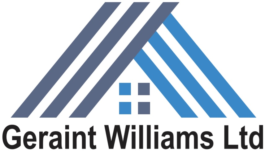 Geraint Williams LTD